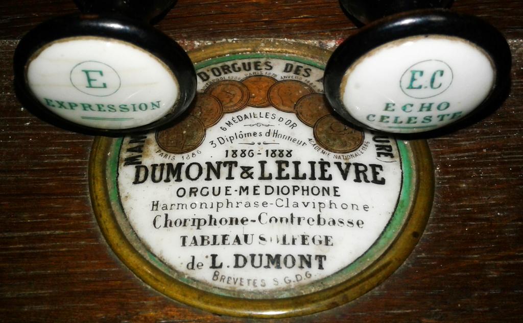 Dumont-Lelièvre - Aveyron 20180716