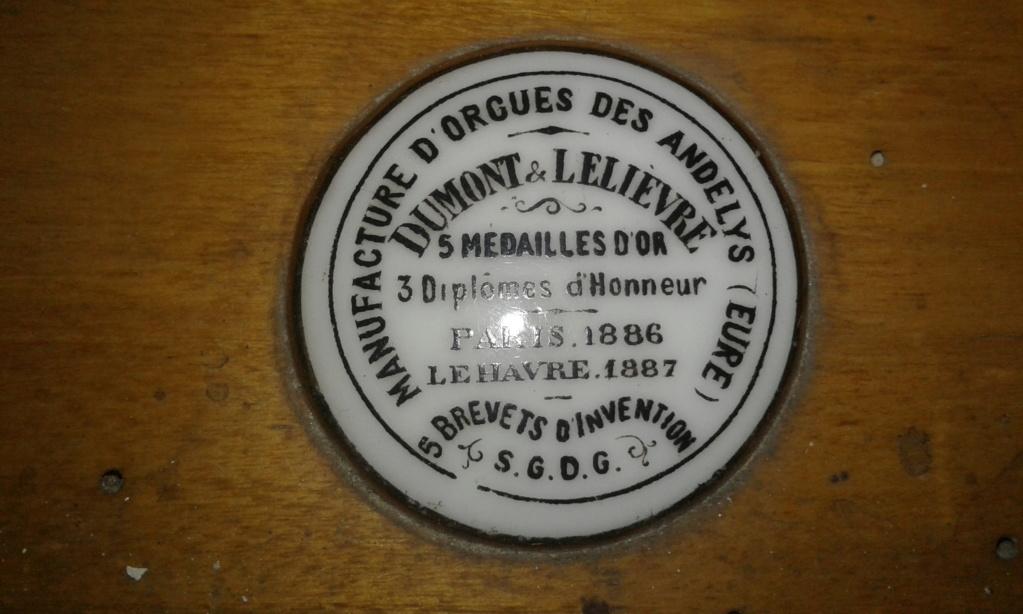 Dumont-Lelièvre n° 4 - Lozère 20181013