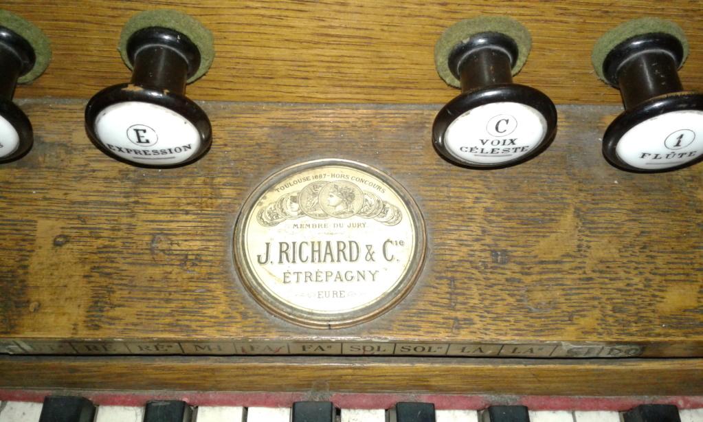 J. Richard & Cie - Aveyron 20190412
