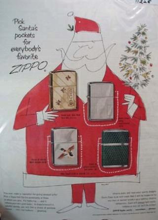 Joyeux Noel - Page 3 91777310