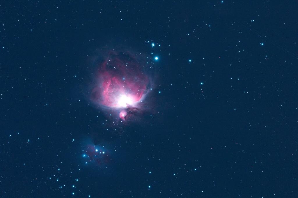 Orion du 9 Décembre Img_9610