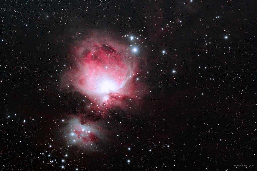 Orion du 9 Décembre M42_fb10