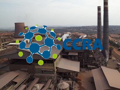 Centre Civil de Recherche Appliquée (CCRA)