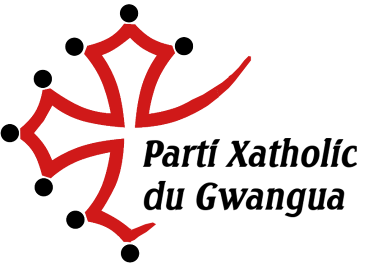 Loi sur la fiscalité, proposition du Grand Conseil de Sogol Parti_13