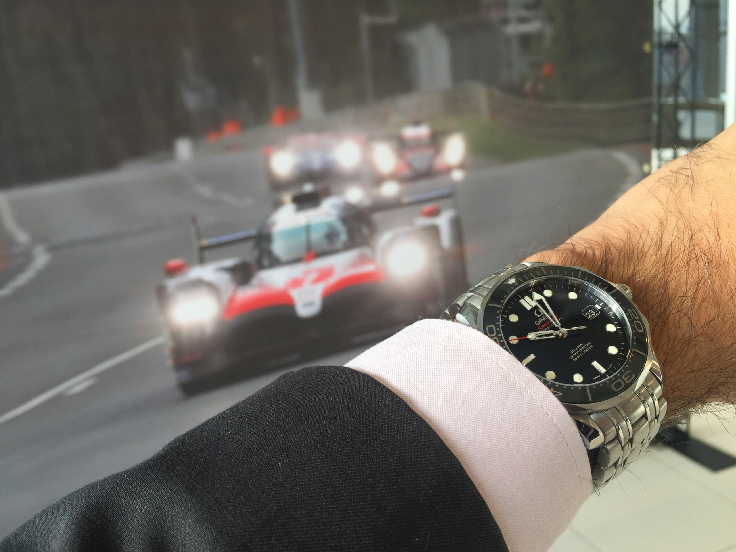 FEU de vos montres sur votre lieu de travail ! - tome 2 - Page 22 Img_5755