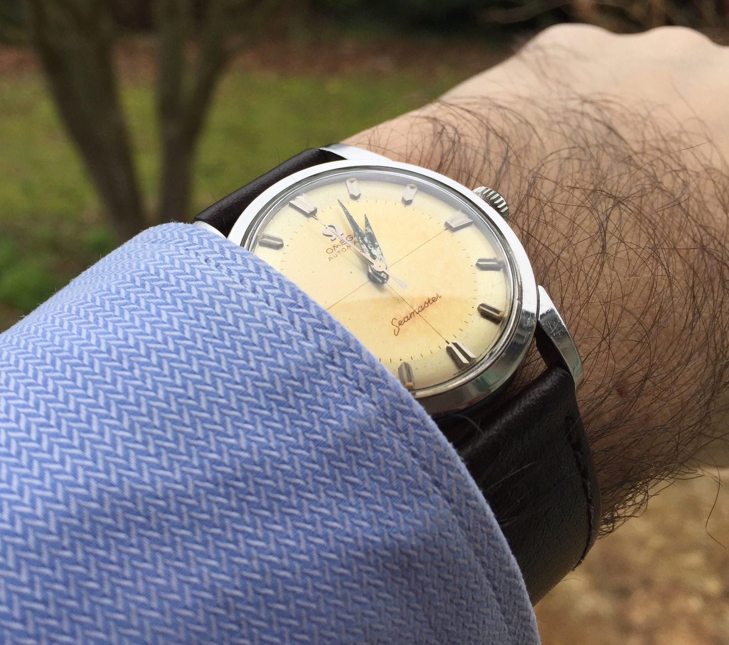 La montre du vendredi 08 février Img_6615