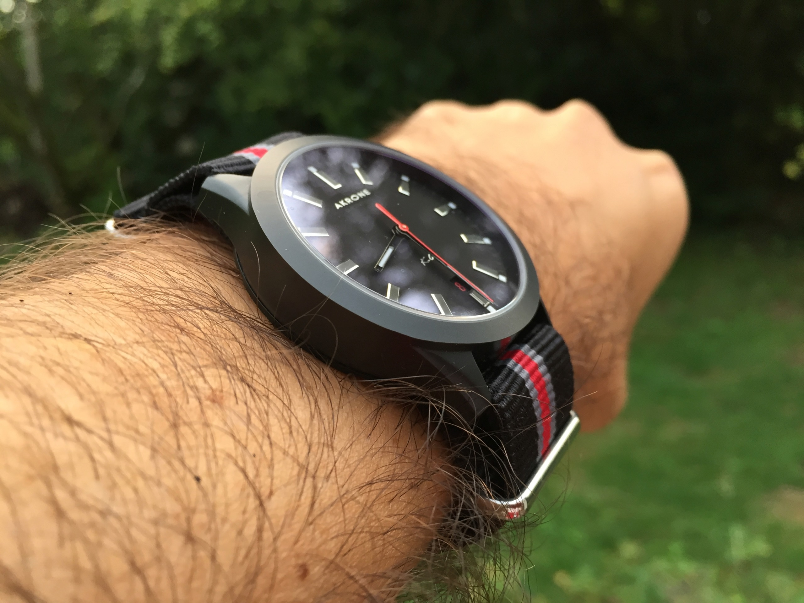 Akrone : des montres, tout simplement - Page 15 Img_8936