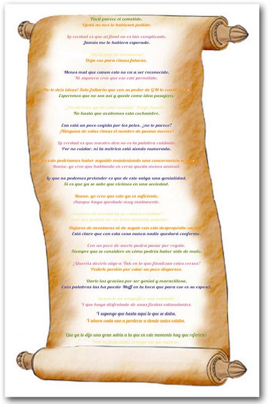 Regalos del Amigo Invisible 2020 virtual L-rica10
