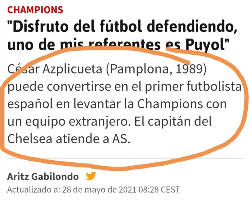 Pep Guardiola (el original, no la cover) Campeones de la Premier 2020/21!!!! Don`t look back in anger!!!!!!!!!!! - Página 5 Screen19
