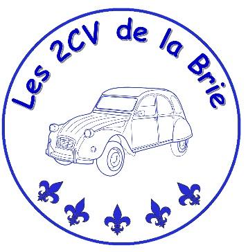 presentation Les_2c10