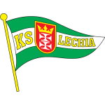 Lotto Ekstraklasa  - Page 29 313310