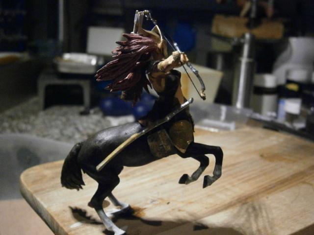 Centaur    1:24 P8310029