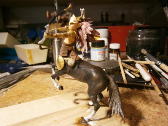 Centaur    1:24 P8310030