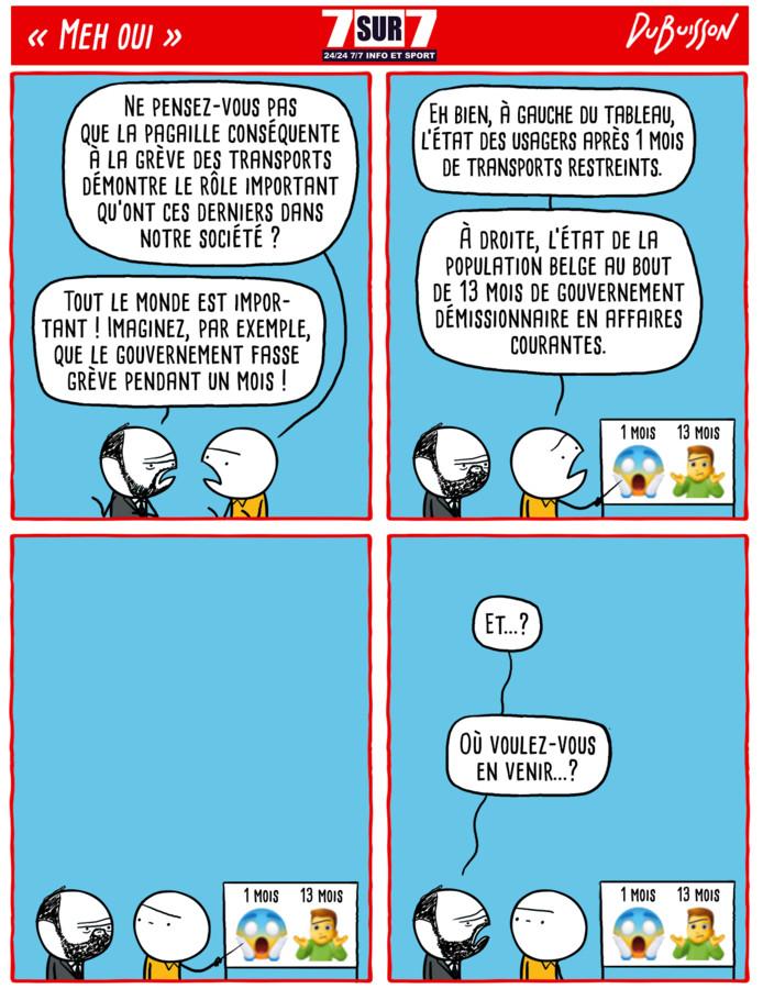 Humour Spirituel (ou presque) - Page 32 Tzolzo10