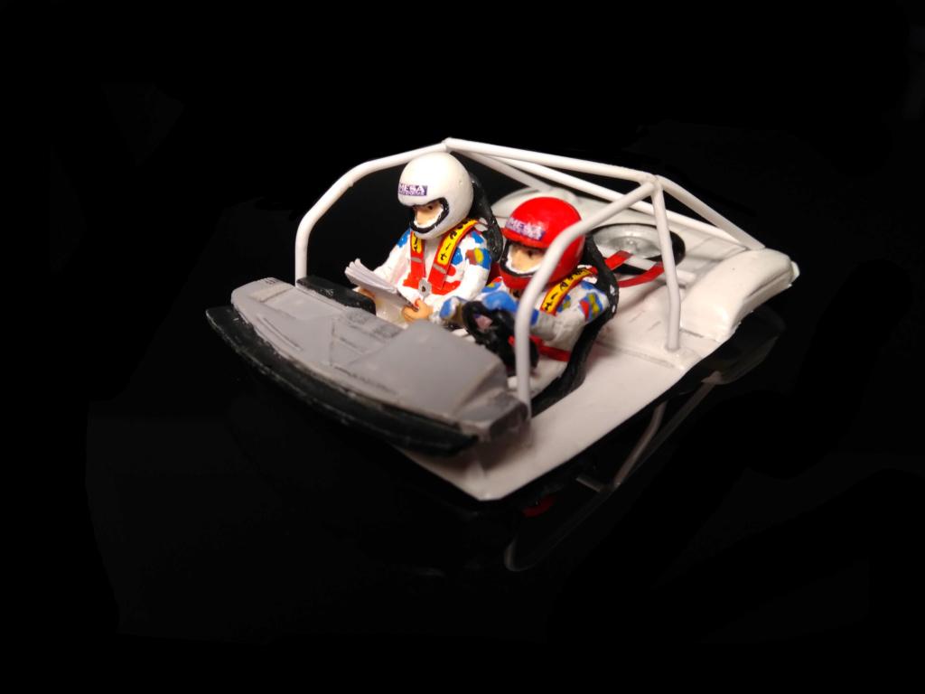 AYUDA. Trabajando en 205 GTI Jaime Azcona slot Interi14