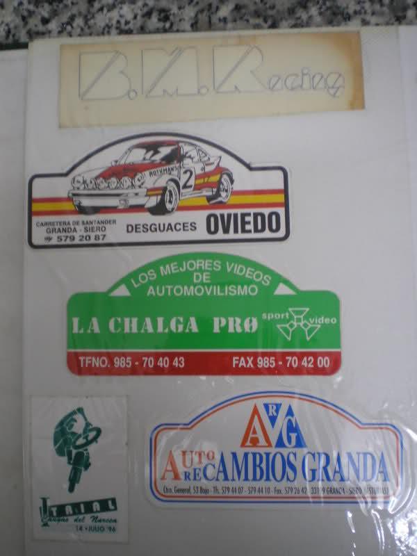 AYUDA. Trabajando en 205 GTI Jaime Azcona slot Zwff9g10