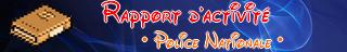 [P.N] Rapport d'Activité de alexdaw - Page 22 Rappor12