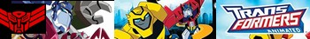 1er forum transformers Animat10