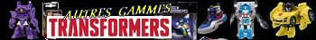 1er forum transformers Autres10