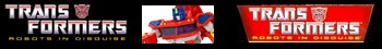 1er forum transformers Ban-cl10