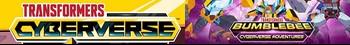 1er forum transformers Cyberv12