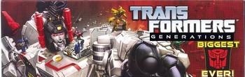 1er forum transformers Genera10
