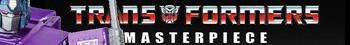 1er forum transformers Mp202110