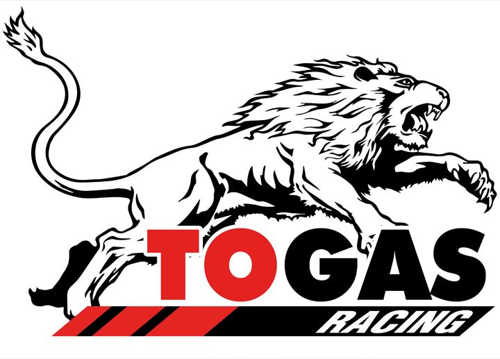 INSCRIPCIONES (OPEN)  Logo-t10