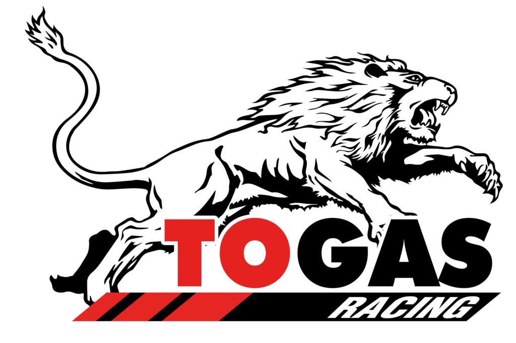 Inscripción de equipos oficiales Togas_13