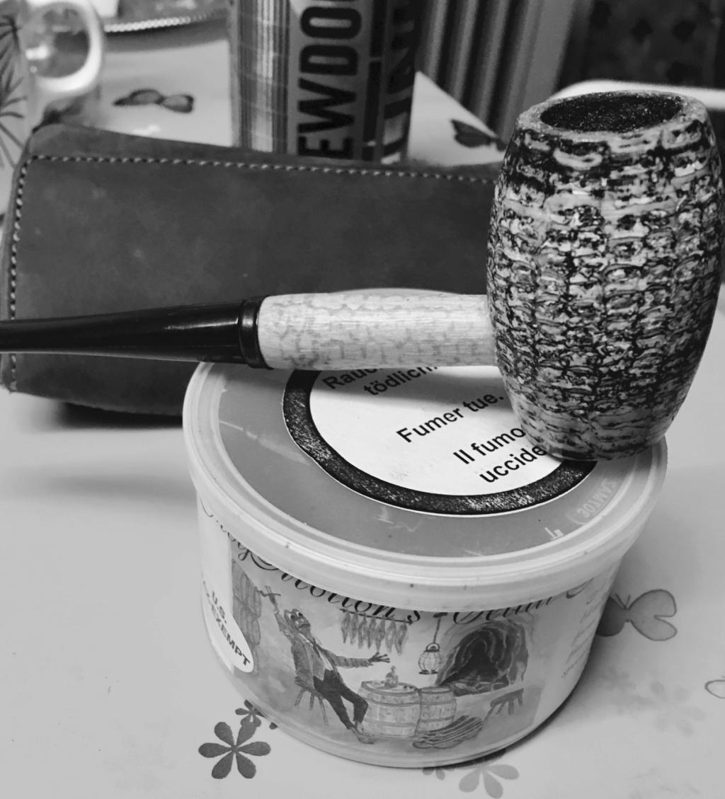 Pipes & tabacs du 16 février 3773c010