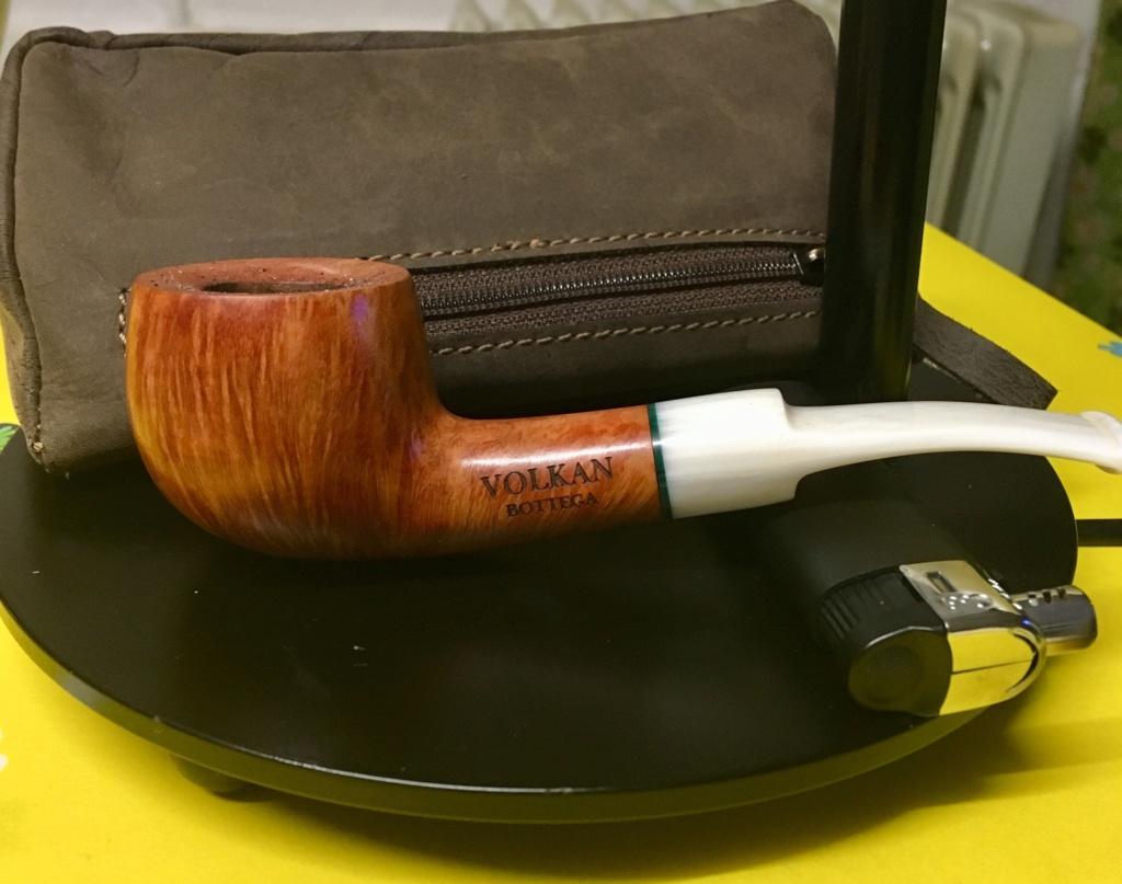 26/01/19 jour ordinaire pour pipes extraordinaires  - Page 2 76716a10
