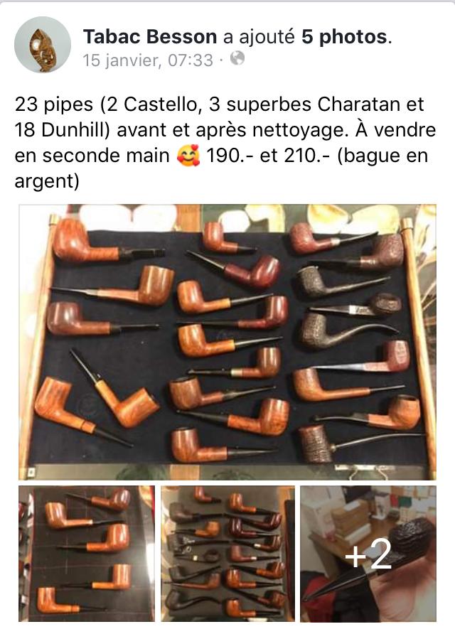 Tabac Besson à Lausanne C1d6d810