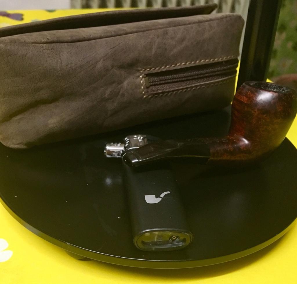 26/01/19 jour ordinaire pour pipes extraordinaires  D3c61c10