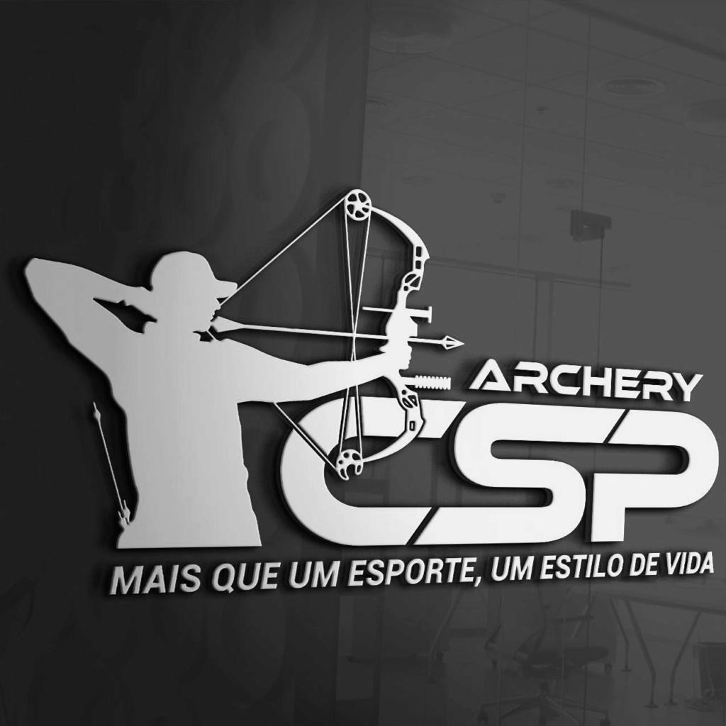 LIQUIDAÇÃO TOTAL CSP ARCHERY Csp510