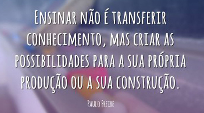 Paulo Freire 10-fra10