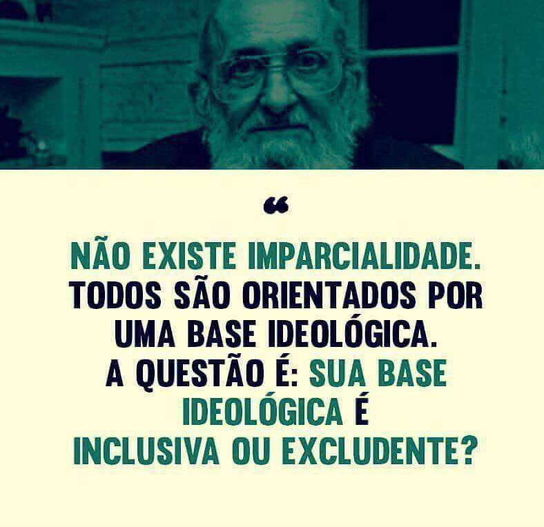 Paulo Freire - Página 2 13315610