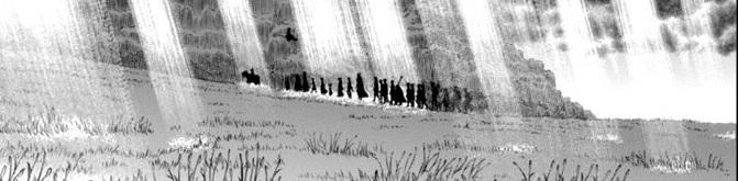 [Berserk] As melhores cenas e traços - Página 2 Berser20