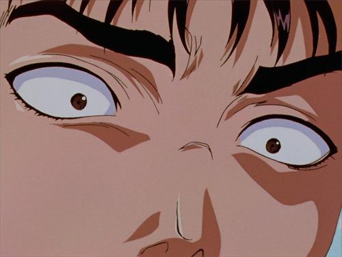 Tópico para postar gifs aleatórios de anime - Página 14 Giphy12