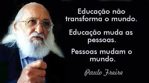 Paulo Freire Images10