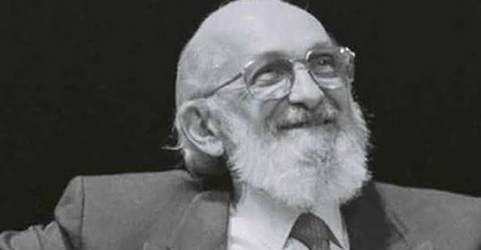 Paulo Freire - Página 2 Safe_i10