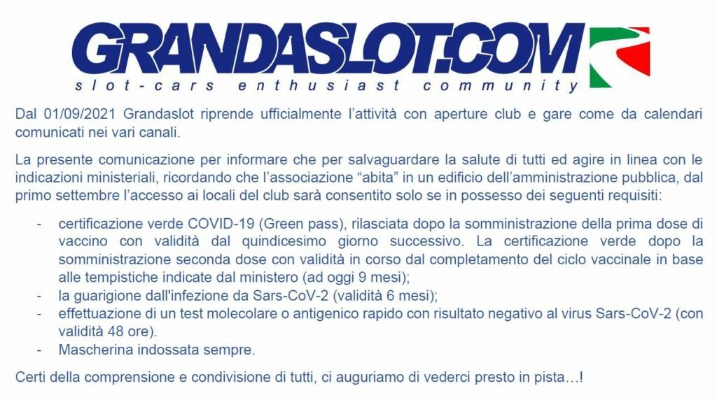 grandaslot.com - Portale Info_l10