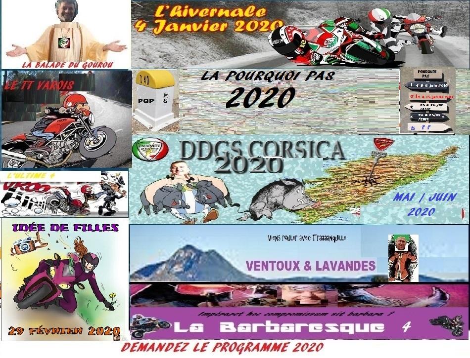 CLUB FORUM DUCATI DESMO GRAND SUD 12316