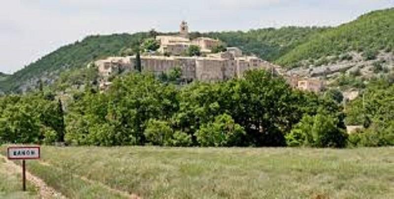 L'ANTI 1515