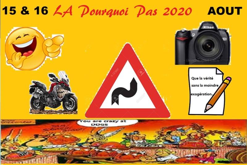 CLUB FORUM DUCATI DESMO GRAND SUD Affich10
