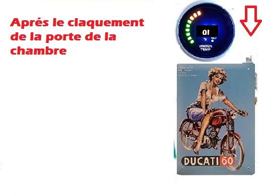 17 Novembre, Café au circuit Paul Ricard  D_copi10