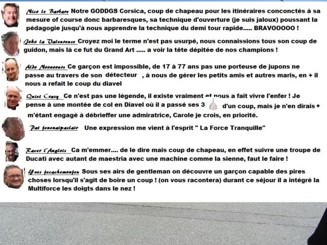 LA CORSICA 2019 Dsc03712