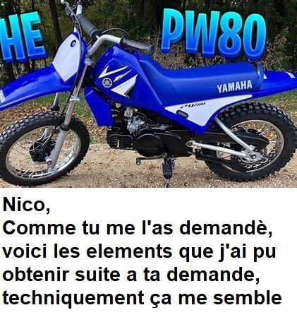 LA DER DE L'ETE Tzolzo63