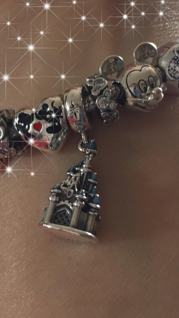 Merchandise: tutto quello che si vende nel resort - Pagina 2 Dd614610