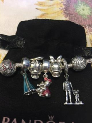 Merchandise: tutto quello che si vende nel resort - Pagina 3 Img_0514