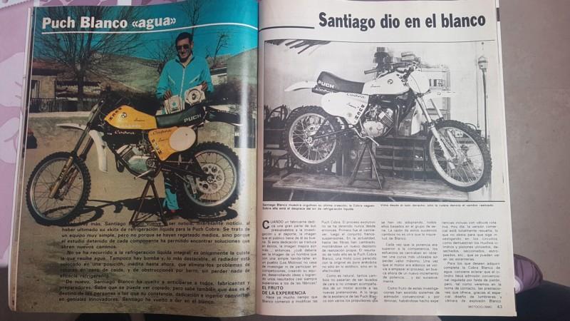 Revista solomoto 1977 y motociclismo 1981 20191120
